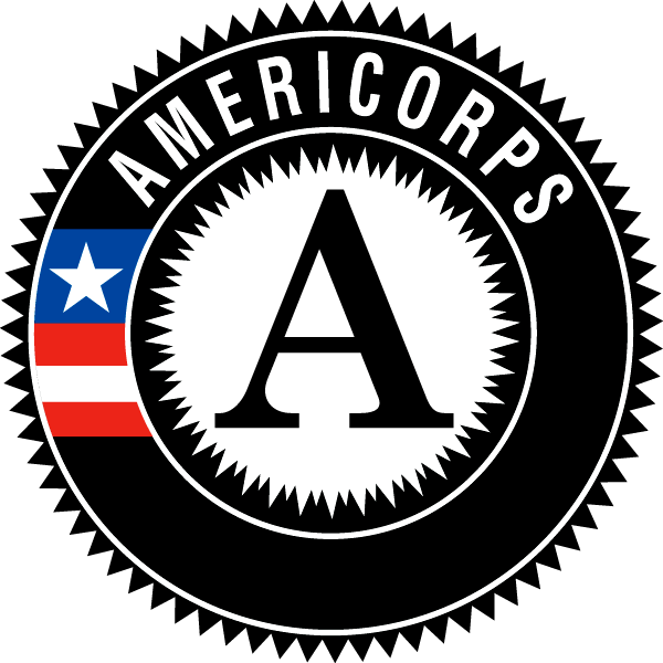 Americorps Job Opportunity